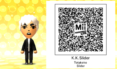 tomodachi life codes