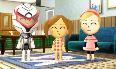 tomodachi life i still take too many pictures crystal dreams